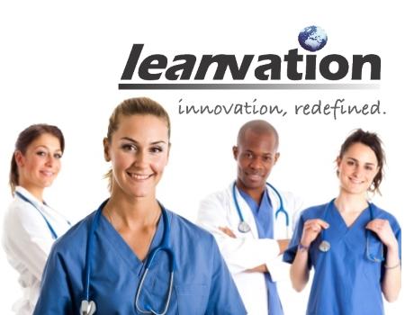 Leanvation